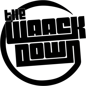 Waack-Down-Final-Black-White-Outline-1016x1024-298x300